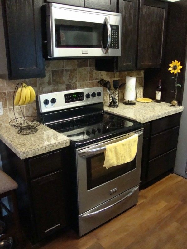 17 best images about home sweet home for Why are cabinets so expensive
