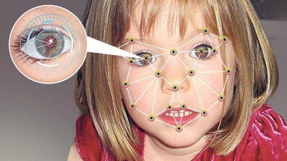 Faltan pocas fechas para que se cumplan diez años de la desaparición de la niña Madeleine McCann en un balneario al sur de Portugal. El misterio sigue sin resolverse.En los últimos días ha trascendido que