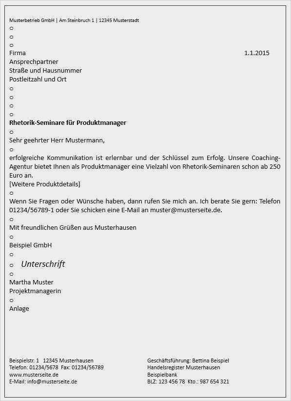 27 Gut Terminerinnerung Per Sms Vorlage Vorrate In 2020 E Mail Vorlage Briefkopf Vorlage Vorlagen