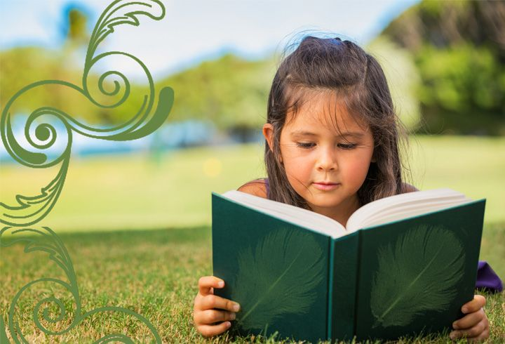 10 Best Lord Krishna Childhood Stories For Your Kids