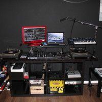New Music Video for Paul Oakenfold starring DJ HardStance: http://www.youtube.com/watch?v=8m9j9CgKX4o