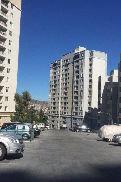 Arriendo Departamento - INMUEBLES-Departamentos, Valparaíso-Valparaíso, CLP300 - https://elarriendo.cl/departamentos/arriendo-departamento-28.html