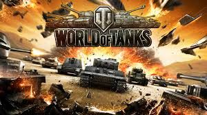 Avrupa Oyun Ödüllerinde, En İyi Online Oyun ödülünü kazanan World Of Tanks ile 20. y.y. ortasındaki savaşların içinde yer alabilirsiniz. Oyunun ödülleri bununla sınırlı değil. Oyun aynı zamanda, tek bir sunucuda en fazla oyun oynayan kişi sayısı rekorunu da elinde bulunduruyor. Zırhlı savaşlarını konu alan