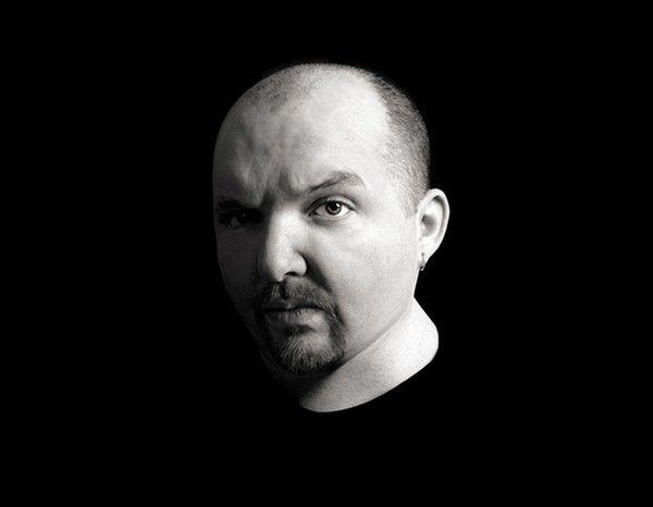 Liste: 5 İyi Andy Gotts Müzisyen Portresi