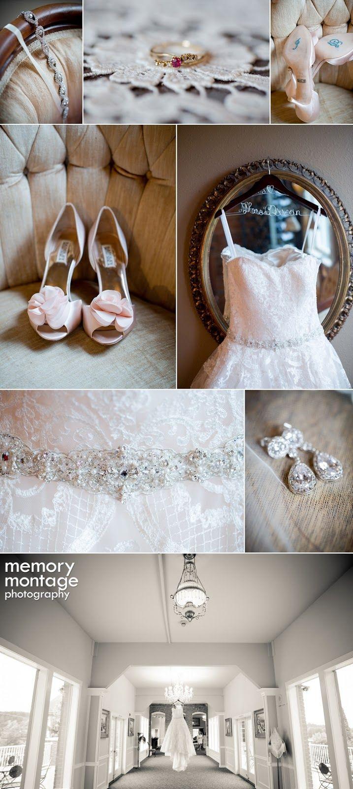 Hollywood Schoolhouse Wedding, Woodinville, WA, Seattle Wedding Photography, www.memorymp.com, #memorymontagephotography, bride and groom, blush wedding, bridal party,Memory Montage Photography
