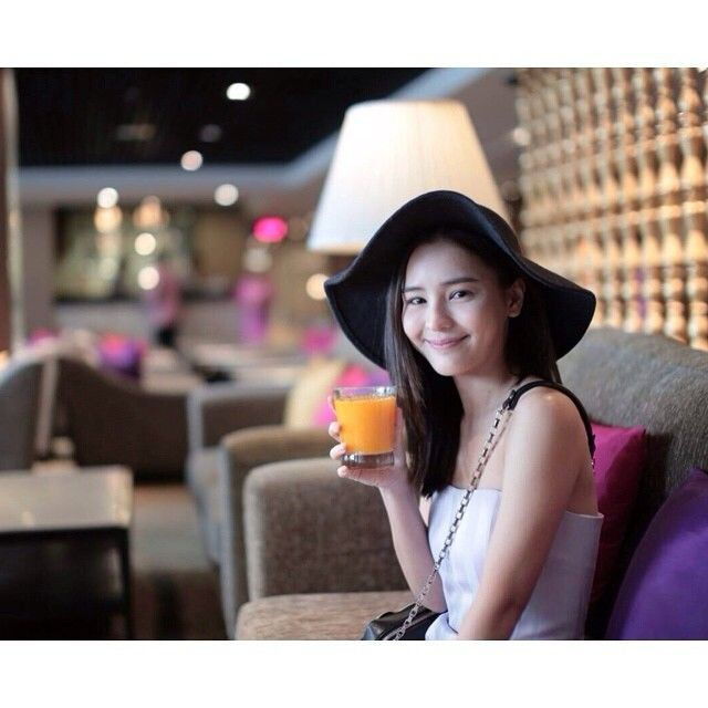 Sushar M. @aom_sushar Instagram photos | Websta (Webstagram)