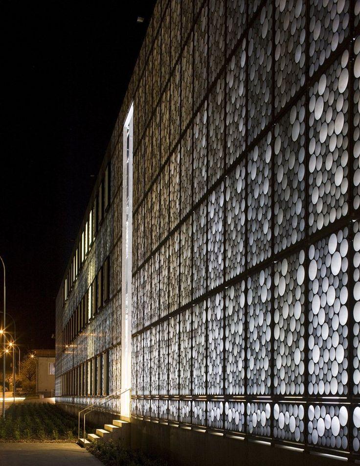 DYB Centre De Compétences - Picture gallery