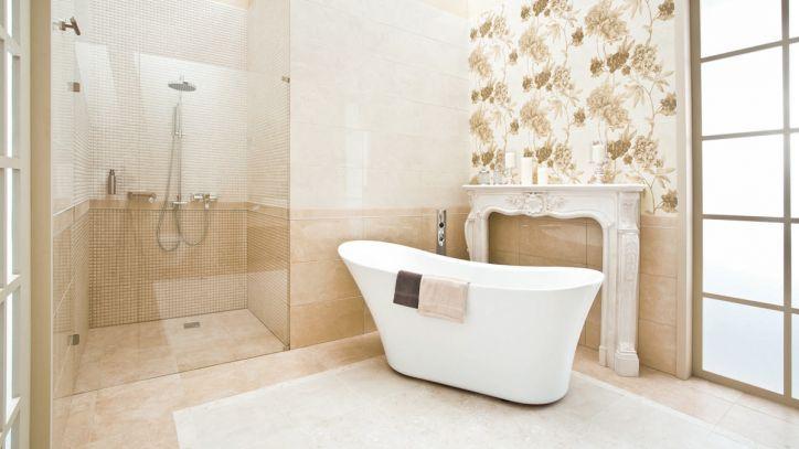 Paradyz Inspiration-Inspirio http://keramida.com.ua/bathroom/poland/3411-paradyz-inspiration-inspirio