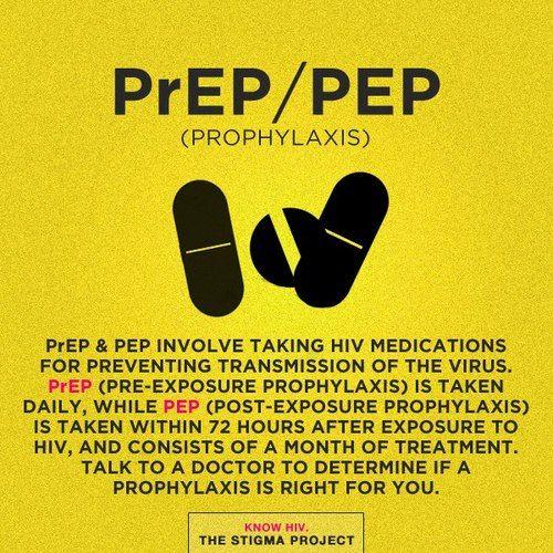 prep hiv - Google Search