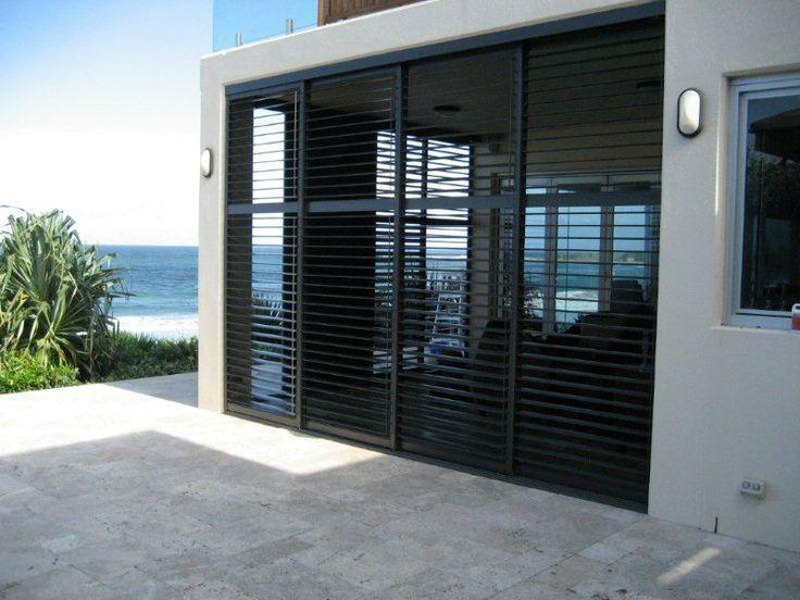 7 best house renovation ideas images on pinterest home for 70s house exterior makeover australia