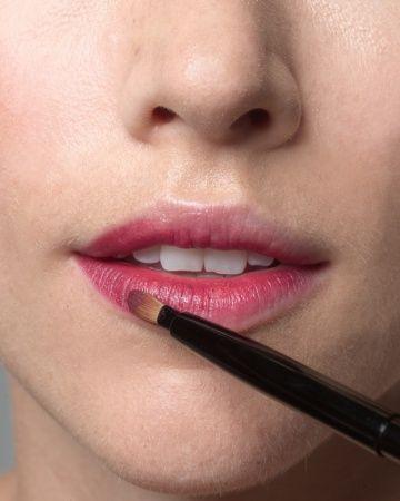 Tips for Beautiful Lips makeup beauty