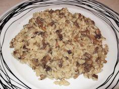 Olga's cuisine...και καλή σας όρεξη!!!: Συνταγές με ζυμαρικά/ρύζι