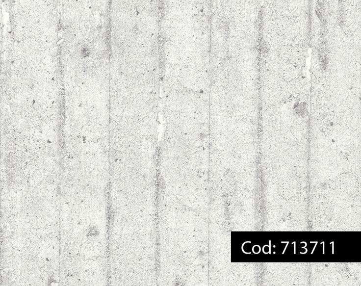 Cod. 713711