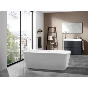Oltre 25 fantastiche idee su arredo vasca da bagno su pinterest - Tappo vasca da bagno ...