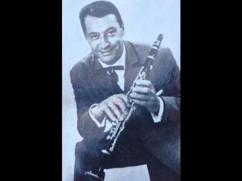 "Die größten Hits -~-~~-~~~-~~-~- Please watch: ""Oldie, Evergreen, Charts, Instrumental, Dance Music (Tanzmusik) Viva el Paso - Orchestra Ray McVay"" https://w..."
