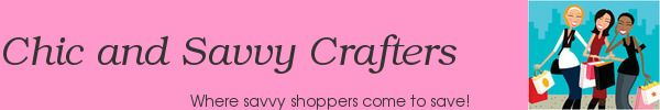 Chic and Savvy Crafters - free shipping on dies and stamps AWESOME SITE!!!!!!!!!!!!!!!!!!!!!!