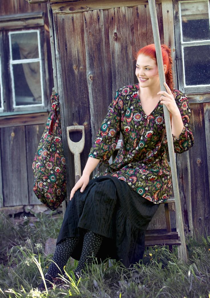 17 best images about gudrun sj d n on pinterest wool sweater cardigan and ux ui designer. Black Bedroom Furniture Sets. Home Design Ideas