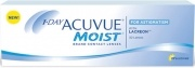 1 Day Acuvue Moist for Astigmatism contact  lenses from www.feelgoodcontacts.com