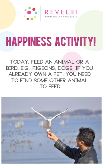 19 best images about Revelri - Happiness Activities on Pinterest ...