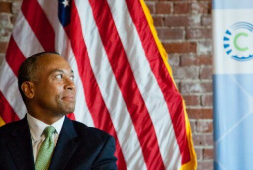 Ezkool | Governor Deval Patrick Counsels Congress on Obamacare – His Letter