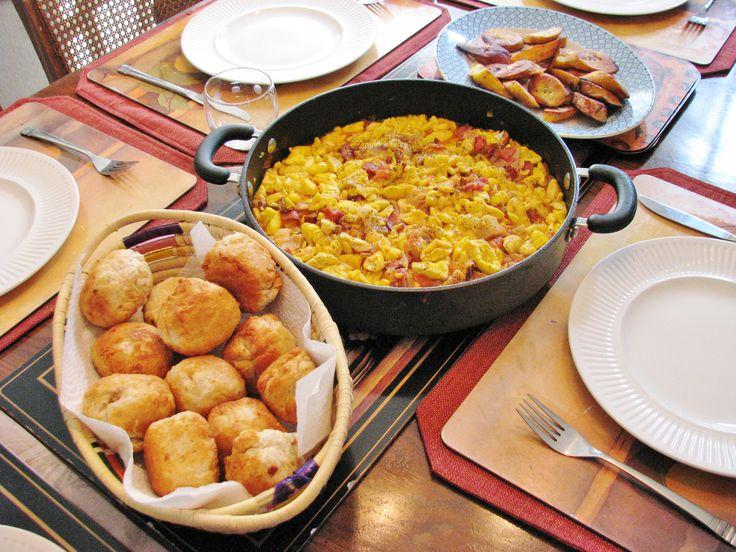 Best Jamaican Food Brooklyn