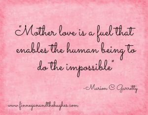 Quotes About Love Mother : christian love quotes mothers love quotes parenting quotes a mother ...