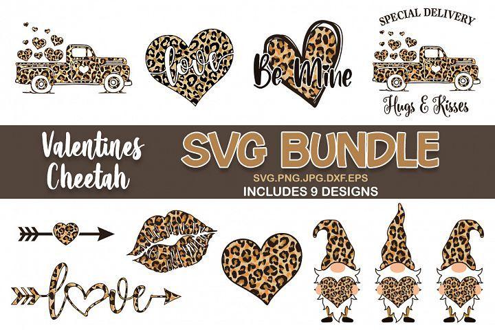 Download Ad Valentines Day Cheetah Print Svg Bundle Valentines Svg Svgoriginalcreations Crafters Svgs Valentines Svg Download Valentines Valentines