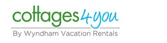 Holiday cottages in the UK, France, Ireland and Italy. Cottages4you.  S wales