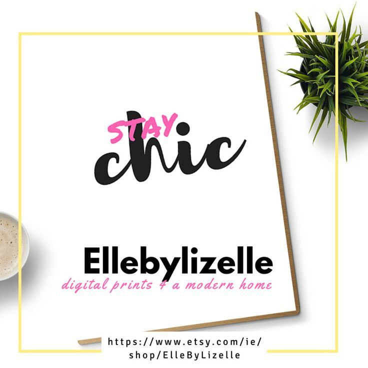 Browse unique items from ElleByLizelle on Etsy, a global marketplace of handmade, vintage and creative goods.