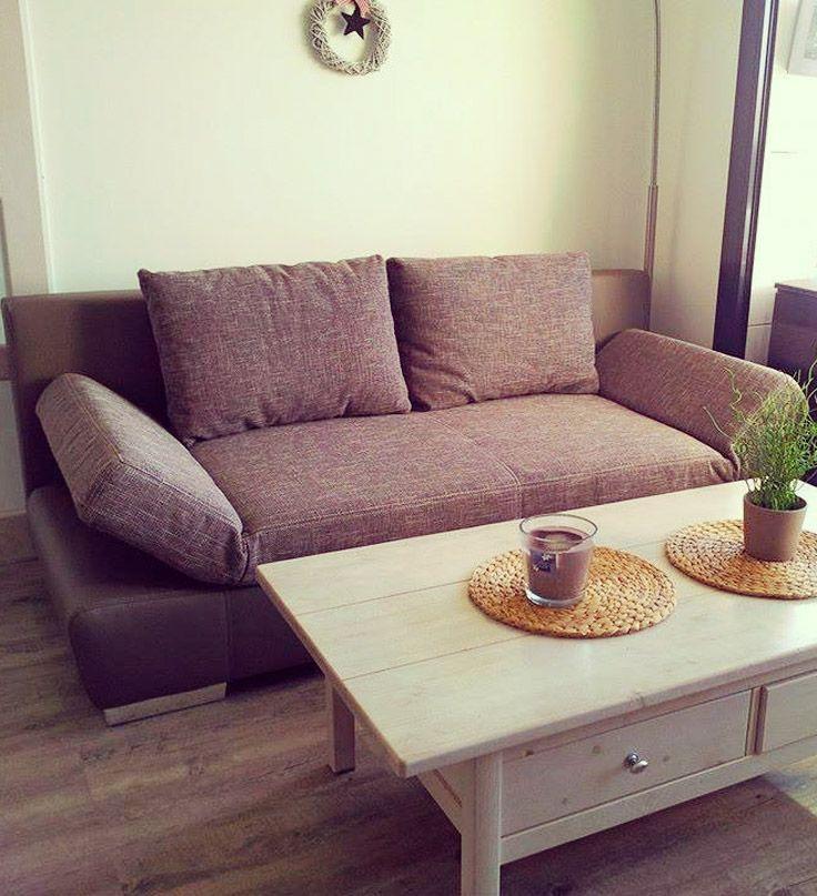 17 best images about meubles de salon alterego design on pinterest coins loft and vintage. Black Bedroom Furniture Sets. Home Design Ideas
