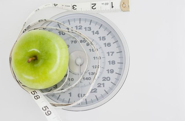 Najľahšie chudnutie len vďaka vlažnej vode! Pite ju každé ráno na lačný žalúdok a Vaše telo sa bude meniť už od prvého dňa. - Mega chudnutie