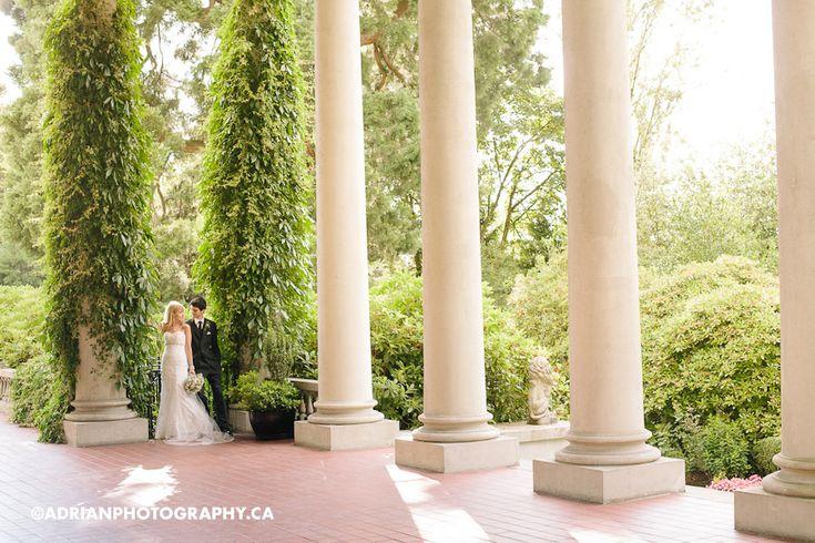 Vancouver-Wedding-Photographers-64