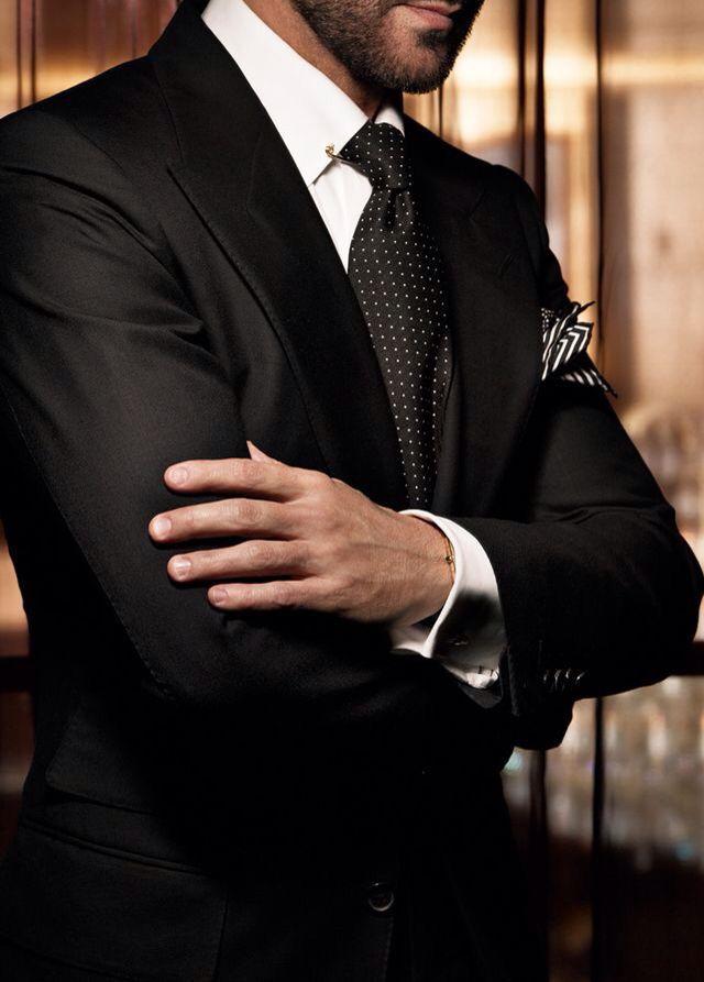 die besten 25 graukarierter anzug ideen auf pinterest m nner anzug herrenmode anz ge und. Black Bedroom Furniture Sets. Home Design Ideas