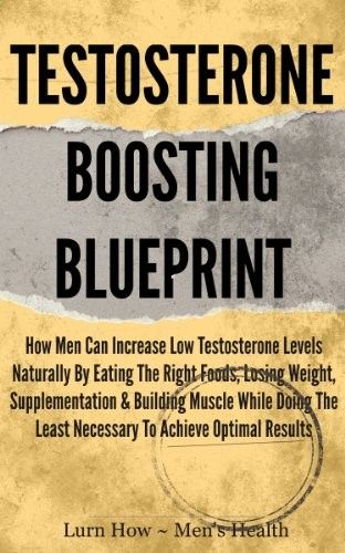 Low Testosterone Symptoms can cause havoc with a mans physique. Testosterone is the high octane fuel that drives a mans sexual desires, helps him build and maintain lean muscle mass, regulates his mood, sleep patterns and bone density. Visit lowtsymptoms.net/ for more details