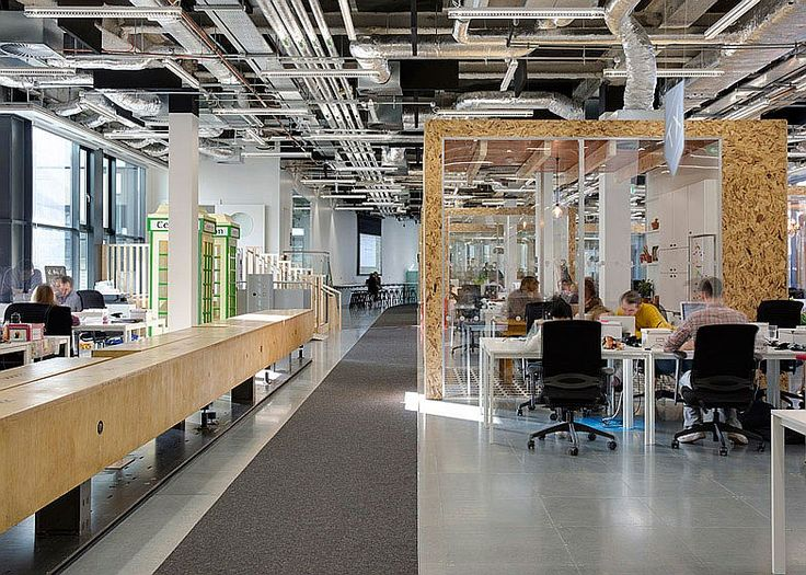 london office space airbnb. dublin office space the 612 best images about design on pinterest conference london airbnb