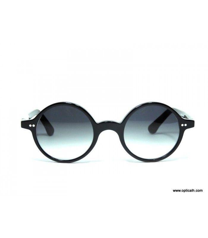 BOB SDRUNK GROUCHO 01 - Gafas de Sol   OpticalH.com