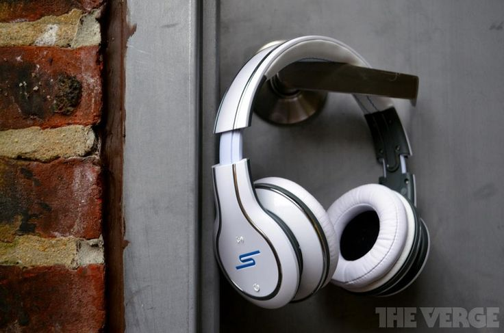 Sync by 50 wireless headphones review