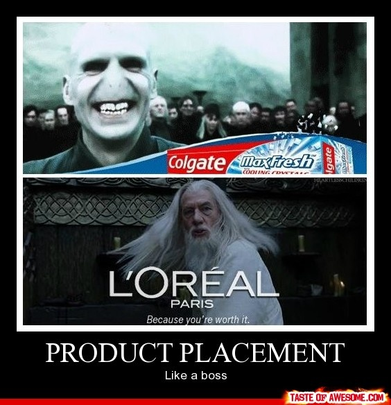 Harry Potter Funny Memes Clean : Best images about harry potter humor on pinterest