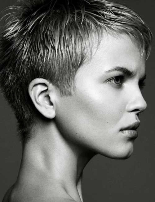 hair style cutting pics 294 best hairstyles for thin hair images on 7048