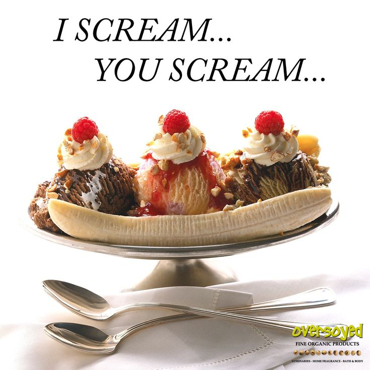 Happy National Sundae Day! Celebrate with two of our favorite Ice Cream inspired fragrances... Neapolitan and Cake Batter... Now 10% off through 11/12/16. No coupon required. #OverSoyed #NationalSundaeDay #IceCreamSundae #IceCream #Neopolitan #CakeBatter #SoyCandles #BathBody #HomeFragrance #SkinCare #Beauty #AllNatural #Organic #Handmade #ShopSmall #ShopLocal #SupportSmallBusiness
