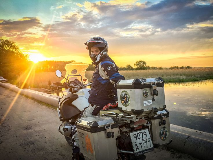 Explore the largest country in the world with Russian Moto Travel Company  -     http://rusmototravel.com/?utm_source=promo&utm_medium=social&utm_campaign=motorbike_europe
