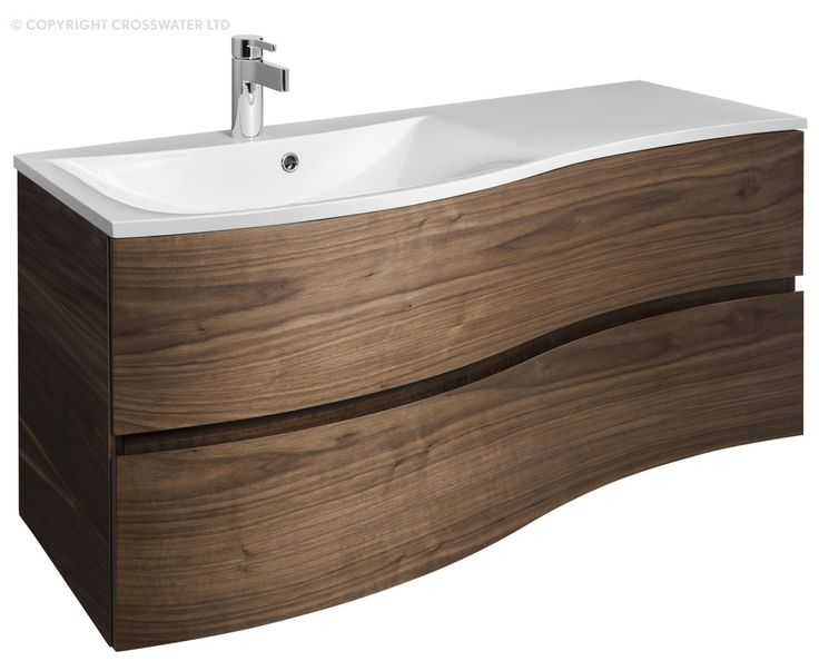 geraumiges bauhaus phorzheim badezimmer badezimmerspiegeln stockfotos pic oder ffbdbdecddcba bathroom furniture bathroom ideas
