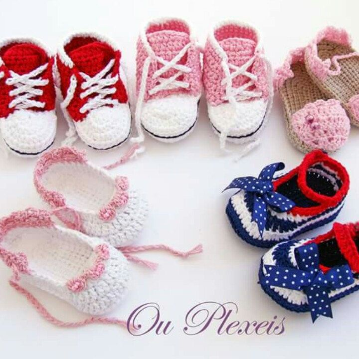 61 besten Baby boy/Baby girl Bilder auf Pinterest   Babyjunge ...