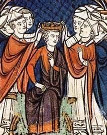 987, Hugues Capet devient le nouveau roi et la dynastie des Capétiens prend vie.  La dynastie capétienne qu'il fonde ainsi dure plus de huit siècles et donne naissance à des lignées de souverains en Espagne, en Italie, au Luxembourg, en Hongrie, au Portugal et au Brésil