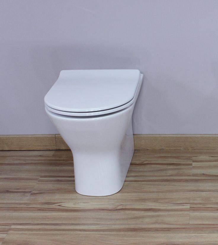 42 best lavabi bagno | prezzi e offerte images on pinterest ... - Laguna Arredo Bagno