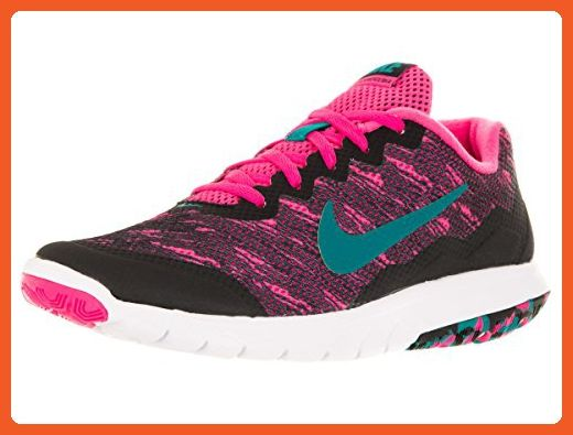 from amazon.com · Nike Men's Shox NZ Running Shoe Pink  Blast/Energy/Black/White - 9.5