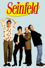 Watch Seinfeld online (TV Show) - download Seinfeld - on PrimeWire | LetMeWatchThis | Formerly 1Channel