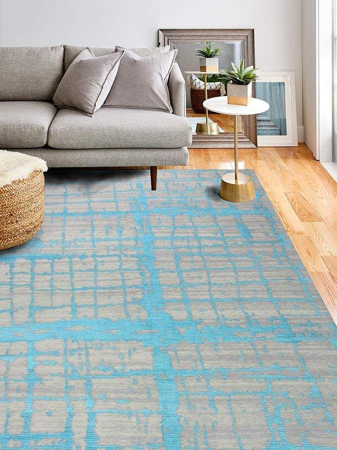 Bashian Rugs Xantha Jacquard Weave Area Rug How To Choose The