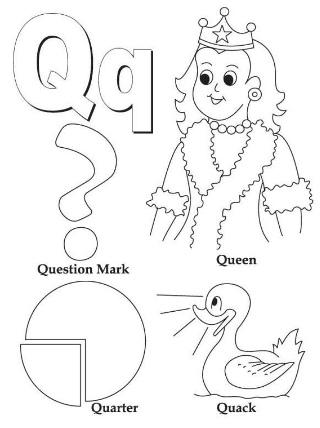 126 best kg1 images on Pinterest   Learning, Letters and Writing