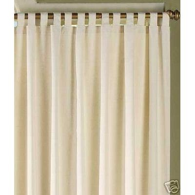 41 best images about dise os para casas on pinterest for Imagenes de cortinas